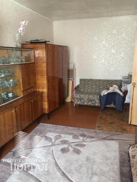 Продажа квартиры, Подольск, Ул. Мраморная - Фото 2