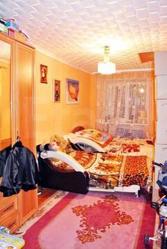Продам отличную 2-х комнатную квартиру - Фото 3