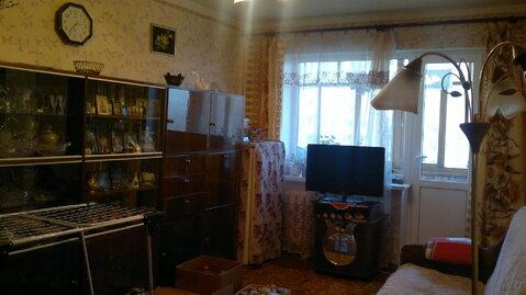 Продам 3-комнатую квартиру в центре города. - Фото 5