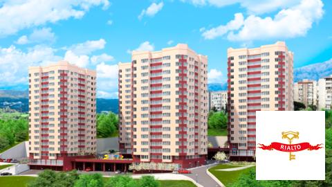 Продажа квартиры, Ялта, Ул. Красных Партизан - Фото 3