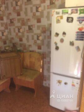 Аренда комнаты, Сыктывкар, Ул. Парковая - Фото 1