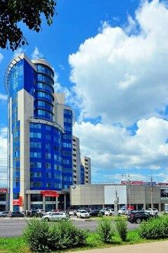 Ул. Апанасенко, Новый дом, трехкомнатная квартира - Фото 2