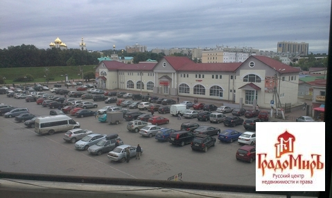 Продается Ресторан / кафе, Дмитров г, 387м2 - Фото 3