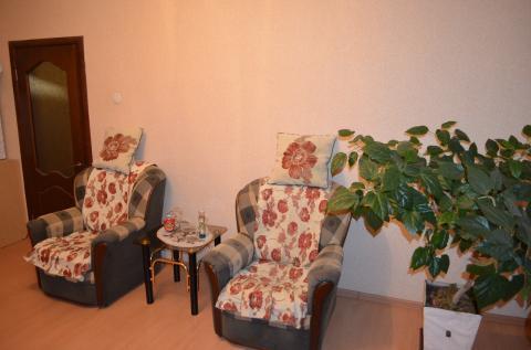 Квартира в Голицыно, Петровское шоссе, дом 1 за 22 т.р. - Фото 4