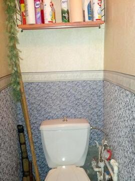 Аренда квартиры, Губкин, Ул. Лазарева - Фото 3