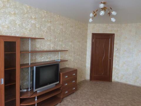 Продам квартиру, Продажа квартир в Твери, ID объекта - 333068028 - Фото 1