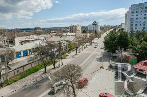 Продажа квартиры, Севастополь, Ул. Куликово Поле - Фото 3