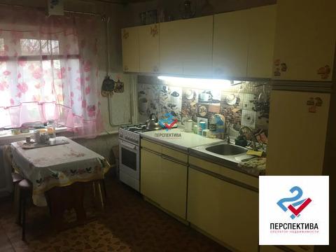 Продажа таунхауса, Егорьевск, Егорьевский район, д. Бережки - Фото 3