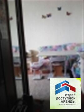 Аренда комнаты, Новосибирск, м. Маршала Покрышкина, Ул. Ипподромская - Фото 1