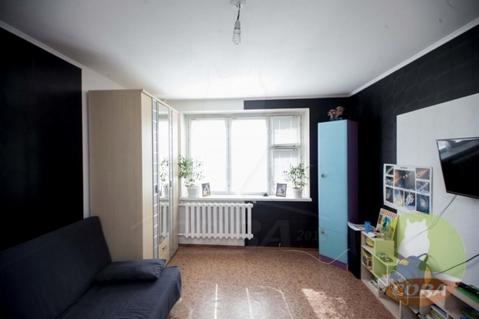 Продажа квартиры, Тюмень, Ивана Словцова - Фото 3