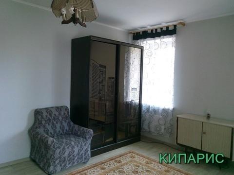 Сдается 1-ая квартира в малоярославце Московская 41 - Фото 4