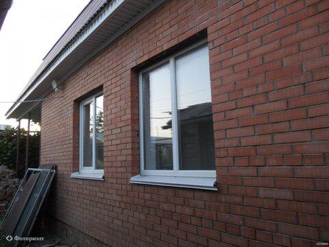 продажа домов коттеджей энгельс фото