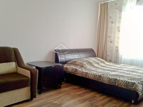 Однокомнатная квартира без посредников - Эльмаш, wi-fi - Фото 2