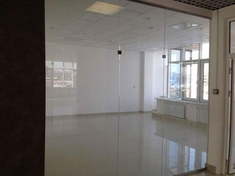 Продажа офиса 41.4 м2, - Фото 4