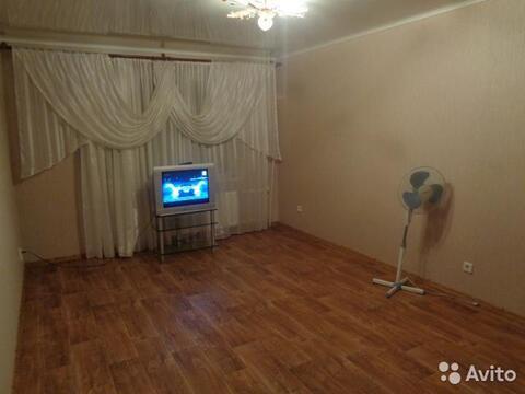 Квартира на Шуровой горе - Фото 2