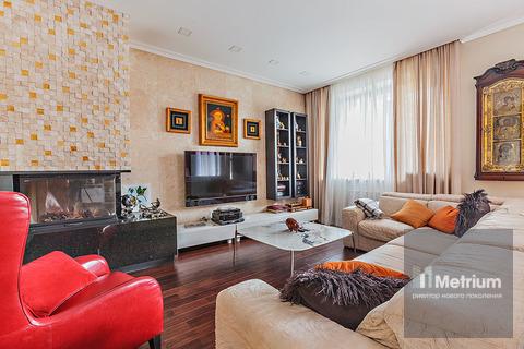Продажа дома, Крекшино, Марушкинское с. п, Поселение Марушкинское - Фото 5