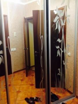 1 комнатная квартира г. Одинцово ЖК Гусарская Баллада - Фото 4
