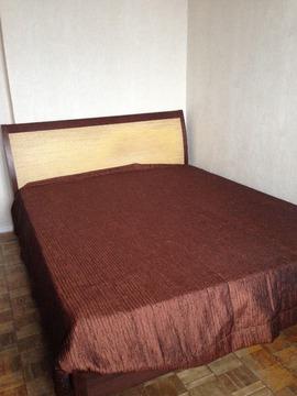 Квартира, ул. Мира, д.31 - Фото 4