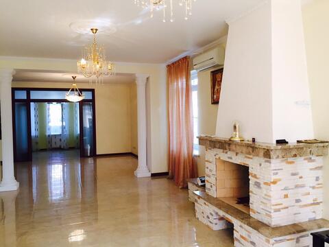 Валуево Загородный коттедж 350кв.м,11 соток - Фото 3