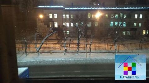 Продажа квартиры, Химки, Ленинский пр-кт. - Фото 4