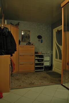Продажа квартиры, Вологда, Ул. Южакова - Фото 5