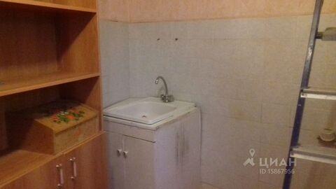 Продажа квартиры, Саранск, Проспект 60-летия Октября - Фото 2