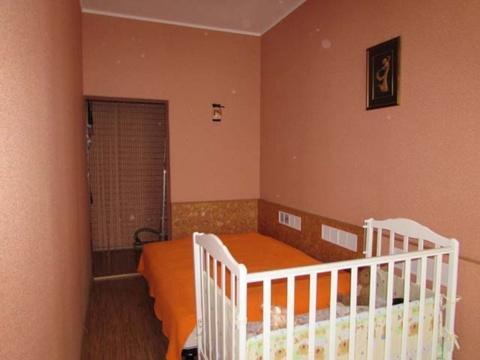 Продажа дома, Иглино, Иглинский район, Ул. Заводская - Фото 5