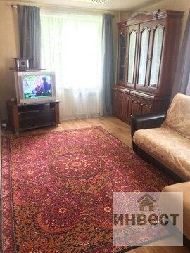 Сдается 2-х комнатная квартира на длительный срок - Фото 2
