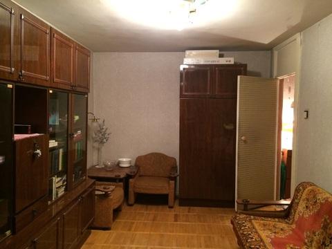 Продам квартиру из двух комнат по улице Приморской, дом 17 - Фото 3