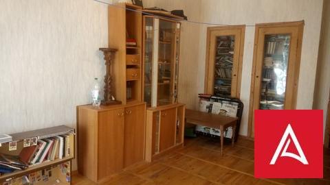 3-х комнатная квартира г. Дубна, ул. Жолио Кюри, д. 8 - Фото 1