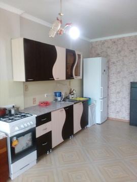 Продам 1 квартиру в элитном районе пгт. Афипский - Фото 2