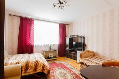 Продаю уютную квартиру! 5 мин от м. Отрадное - Фото 1