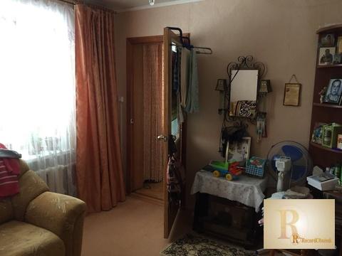 Комната 25 кв.м. в семейном общежитии - Фото 5