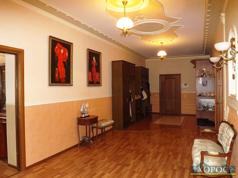 Продажа квартиры, Благовещенск, Ул. Островского - Фото 4