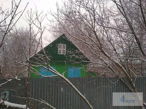 Продается земельный участок в Щелковском районе пгт Загорянский - Фото 4