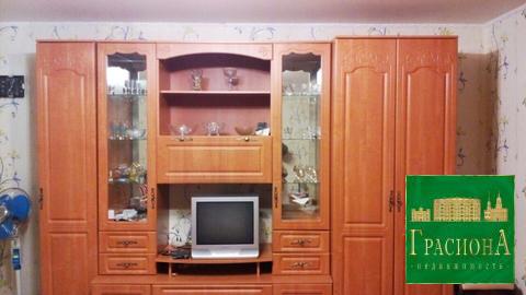 Томск, Купить квартиру в Томске по недорогой цене, ID объекта - 322658384 - Фото 1