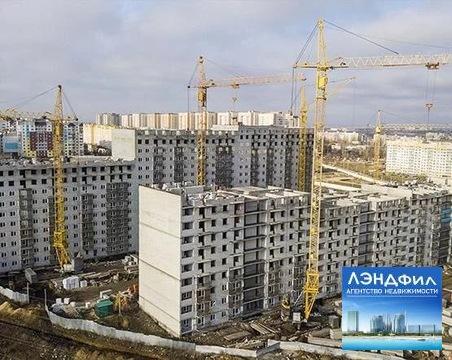 2 комнатная квартира, Блинова, 50а - Фото 1
