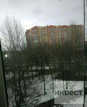 Продается 2х-комнатная квартира Селятино пгт на ул. Клубная - Фото 1