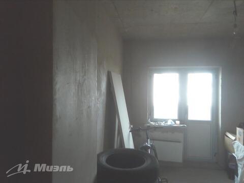 Продажа квартиры, Ногинск, Ногинский район, Ул. Климова - Фото 4