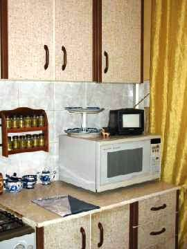 Продажа квартиры, м. Царицыно, Ул. Лебедянская - Фото 2