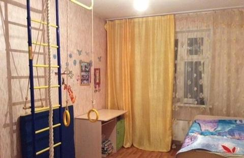 Сдам в аренду 3 комнатную квартиру Красноярск Кутузова - Фото 3