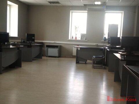 Аренда офиса, Хабаровск, Промышленная 20и - Фото 3