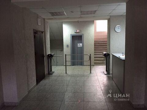 Продажа офиса, Новосибирск, м. Площадь Ленина, Димитрова пр-кт. - Фото 2