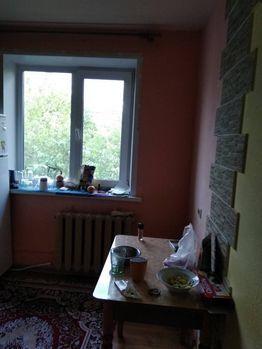 Продажа квартиры, Саранск, Ул. Семашко - Фото 2