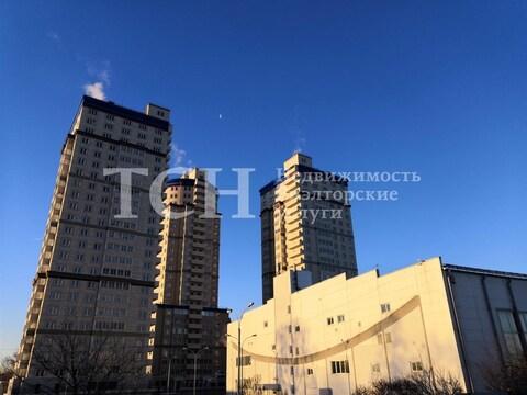 2-комн. квартира, Пушкино, ш Ярославское, 141к2 - Фото 5