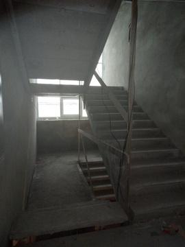 Продажа квартиры, Вологда, Ул. Добролюбова - Фото 4