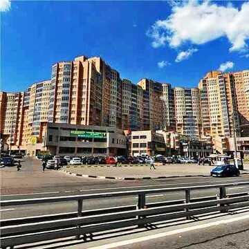 Продажа квартиры, м. Беляево, Ул. Профсоюзная - Фото 2