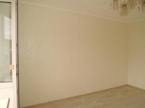 Одна комнатная квартира в Центральном (Заводском) района г. Кемерово - Фото 1