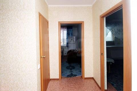 Продам однокомнатную квартиру в новом доме не дорого - Фото 4