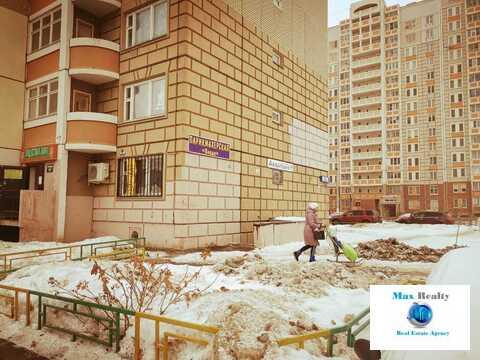 Продается Готовый бизнес. , Подольск город, - Фото 1